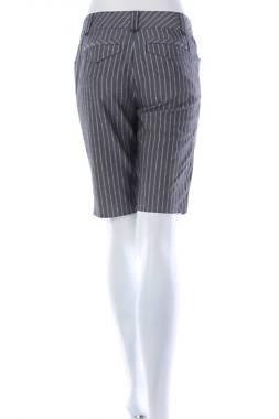 Дамски къс панталон Cutter & Buck2