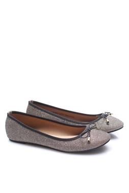 Дамски обувки Dorothy Perkins1