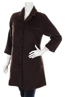 Дамско палто Kling1
