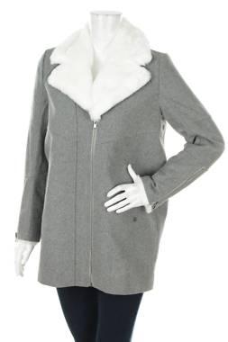 Дамско палто Kaporal1