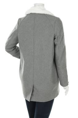 Дамско палто Kaporal2