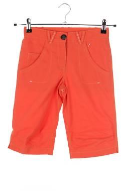 Детски панталон 1