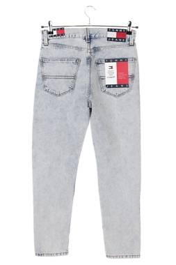 Мъжки дънки Tommy Jeans2