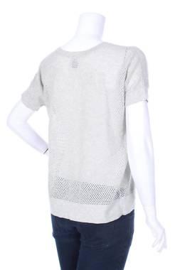 Дамски пуловер Old Navy2