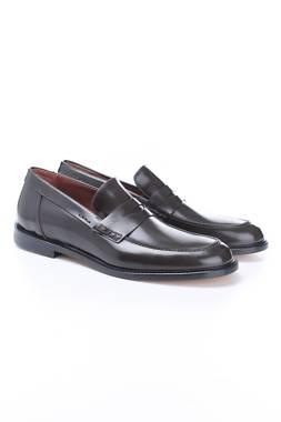 Мъжки обувки Botticelli1