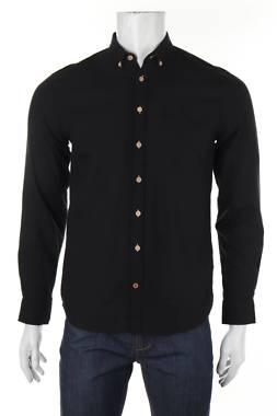 Мъжка риза Kronstadt1