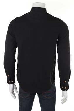 Мъжка риза Kronstadt2