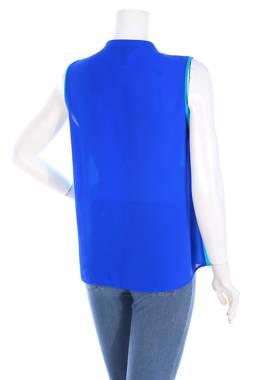 Дамска риза Aqua2