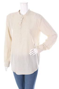 Дамска блуза Rue de Femme1