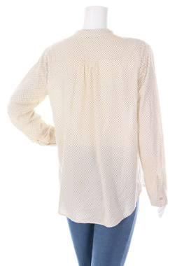 Дамска блуза Rue de Femme2