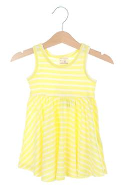 Детска рокля ZARA Baby1