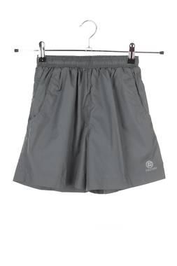 Детски къс панталон Killtec1