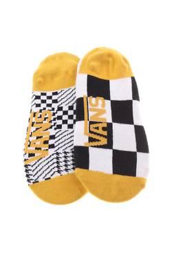 Чорапи Vans2