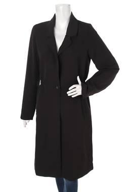 Дамско палто Object.1