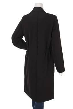 Дамско палто Object.2