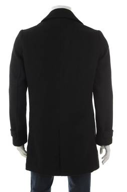 Мъжко палто S.Oliver Black Label2