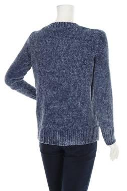 Дамски пуловер Tom Tailor2