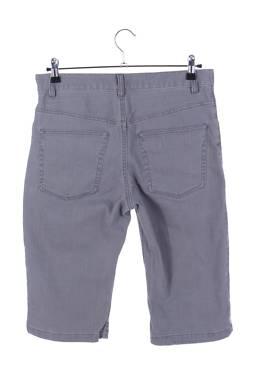Къси дънки H&M1