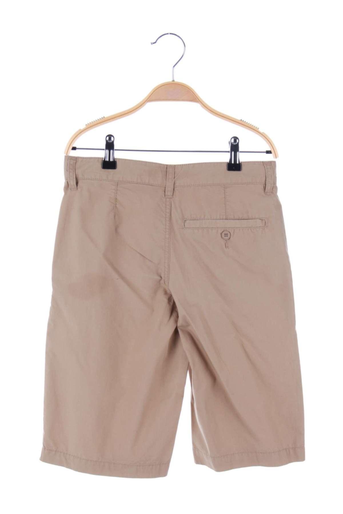 Детски къс панталон Old Navy3