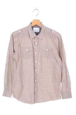 Детска риза Paperdenim & cloth1