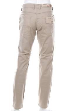 Мъжки панталон Montego2