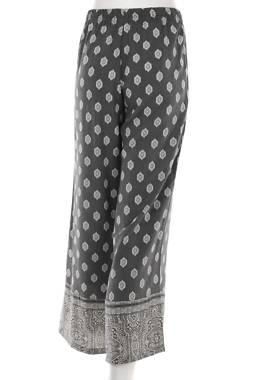 Дамски панталон women'secret2