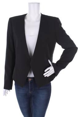 Дамско сако Stefanel1
