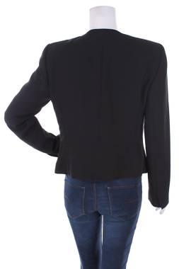 Дамско сако Stefanel2