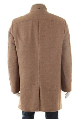 Мъжко палто Mc Neal2