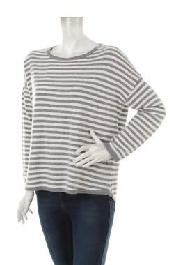 Дамски пуловер Schiesser1