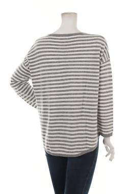Дамски пуловер Schiesser2
