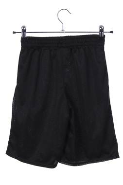 Детски къс панталон Starter1