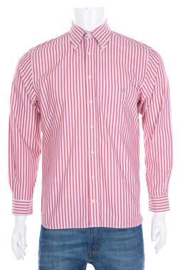 Мъжка риза Gant1