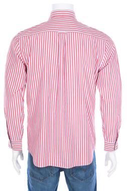 Мъжка риза Gant2