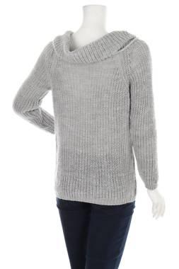 Дамски пуловер Made In Italy2