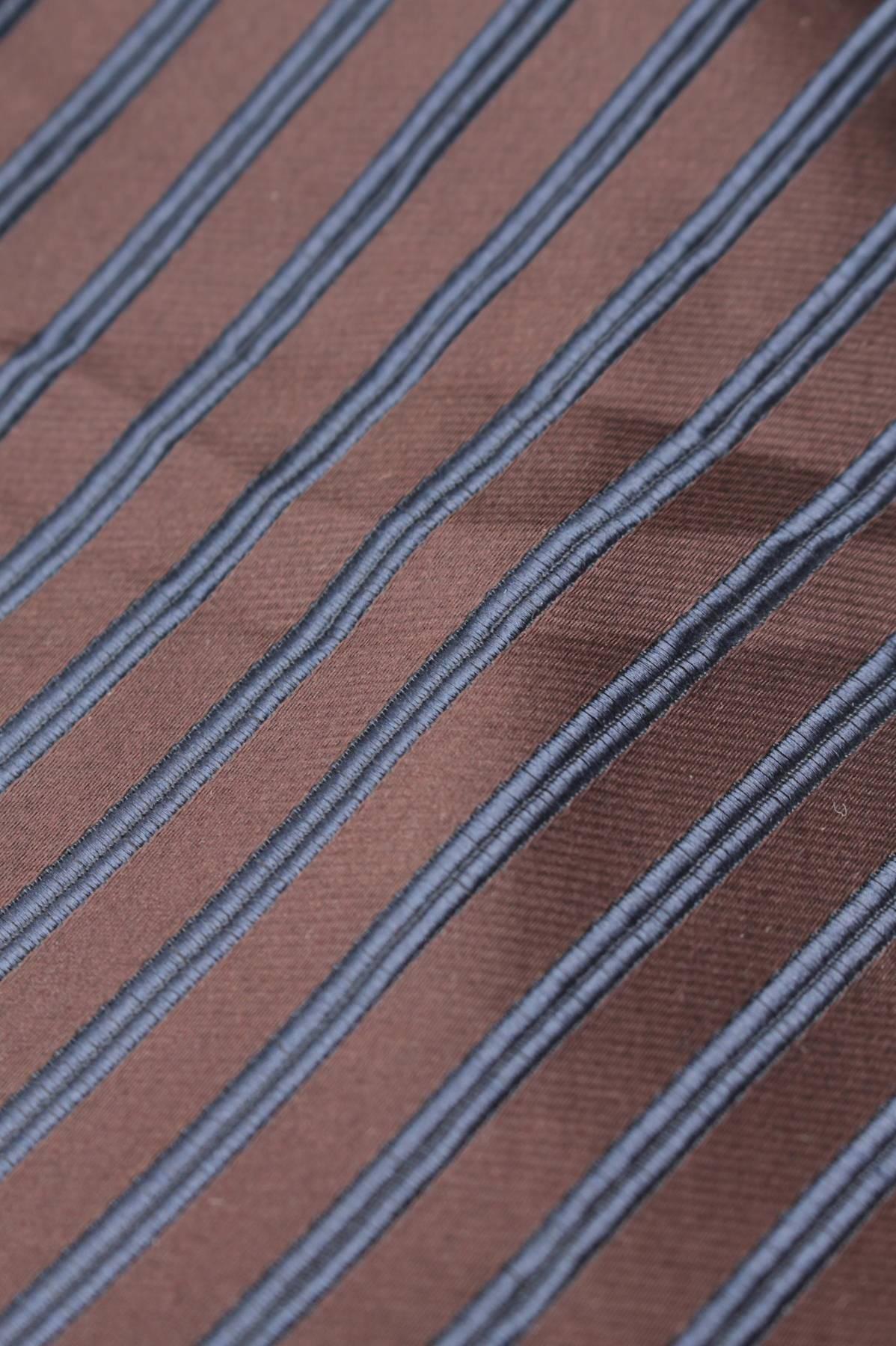 Вратовръзка Paul Smith2