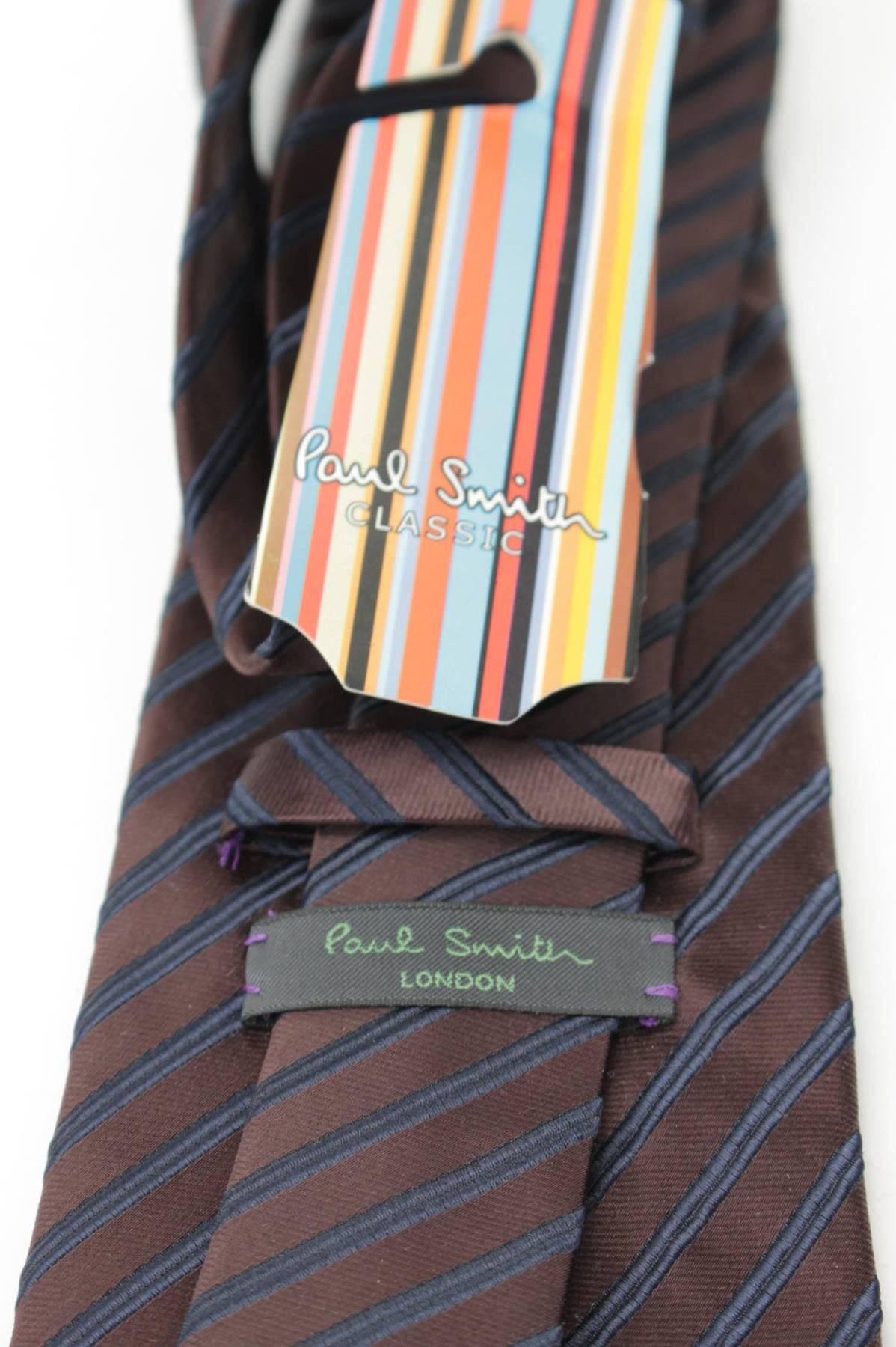 Вратовръзка Paul Smith3
