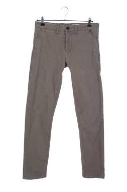 Мъжки панталон Matinique1