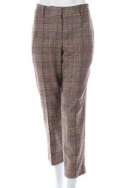 Дамски панталон Julie Fagerholt1