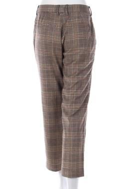 Дамски панталон Julie Fagerholt2