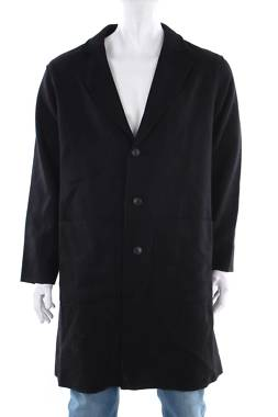 Мъжко палто Reserved1