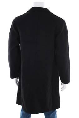 Мъжко палто Reserved2
