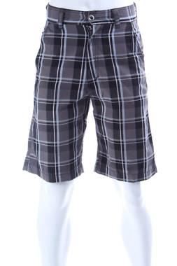 Мъжки къс панталон Billabong1