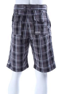 Мъжки къс панталон Billabong2
