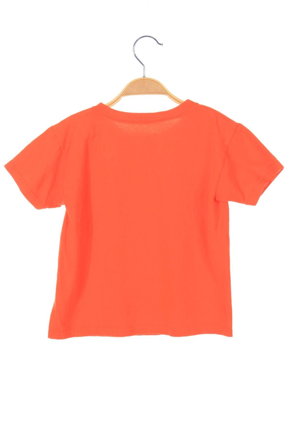 Детска тениска 3