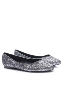 Дамски обувки Evans1