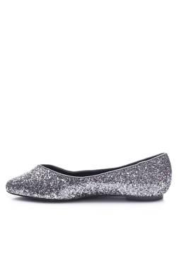 Дамски обувки Evans2
