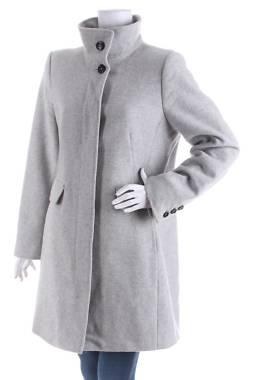 Дамско палто Gil Bret1