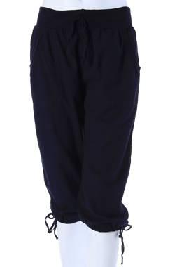 Дамски панталон 1