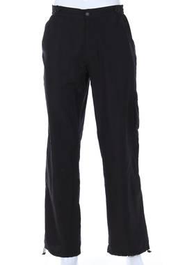 Мъжки спортен панталон Master1